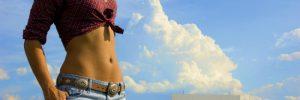 ΔΙΑΙΤΑ: Επίπεδη κοιλιά σε 1 ημέρα!