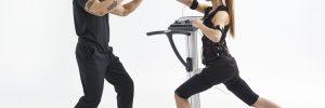 MIHA BODYTEC: Κέρδισε χρόνο, χάσε λίπος