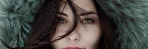 Οι 4 νέοι στόχοι ομορφιάς που θα σε μεταμορφώσουν